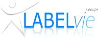 logo Groupe Labelvie