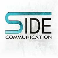 logo Side Communication