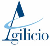 logo AGILICIO