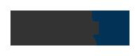 logo Groupe Nextedia