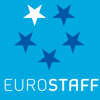 logo Eurostaff group SAS