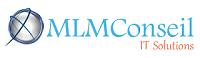 logo MLMCONSEIL