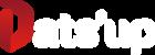 logo DATSUP
