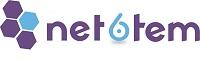 logo net6tem
