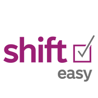 logo Shift Easy
