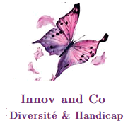 logo Innov and Co Diversité