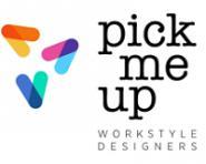 logo Pickmeup