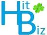 logo HitBiz