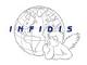 logo INFIDIS