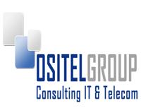 logo Ositel France