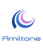 logo Amiltone