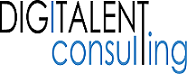 logo Digitalent