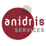 logo ANIDRIS SERVICES (EN)
