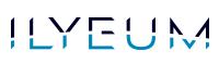 logo Ilyeum
