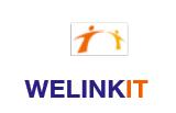 logo Yann HERVE