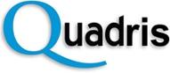 logo QUADRIS