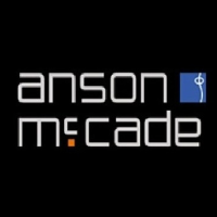 logo Anson McCade Limited