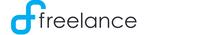 logo Freelance.com