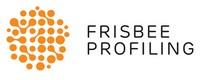 logo FRISBEE PROFILING
