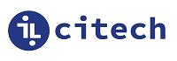 logo CITECH