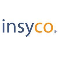 logo INSYCO