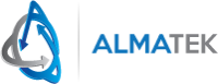 logo Almatek