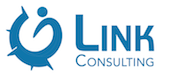 logo Link Consulting