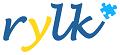 logo Rylk