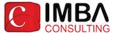 logo IMBA CONSULTING