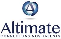logo ALPHONSE