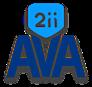 logo AVA2I
