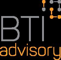 logo BTI - Advisory