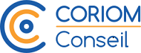 logo Coriom Conseil