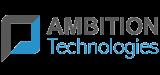 logo AMBITION Technologies