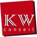 logo KW CONSEIL