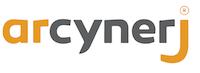 logo ArcynerJ SAS