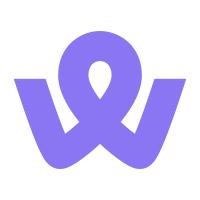 logo IZYFREE