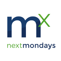 logo Next Mondays