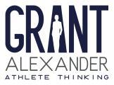 logo Grantalexander