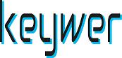 logo KEYWER