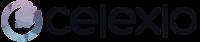 logo Celexio