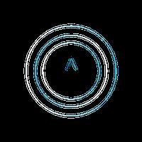 logo Masdar consulting