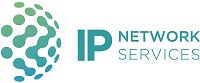 logo IP Network Services