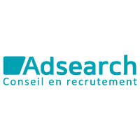 logo ADSearch