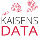 logo Kaisens Data