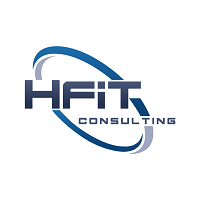 logo HFIT CONSULTING