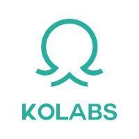 logo KOLABS