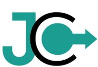 logo Jinane Consulting