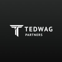 TedWag Partners