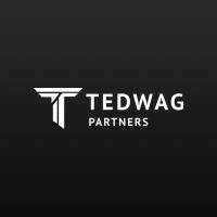 logo TedWag Partners